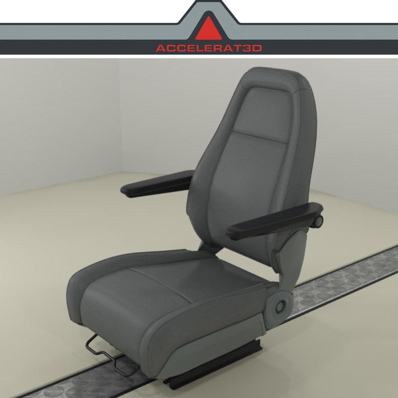 Seats_Mid_Back_GrayLeather.jpg