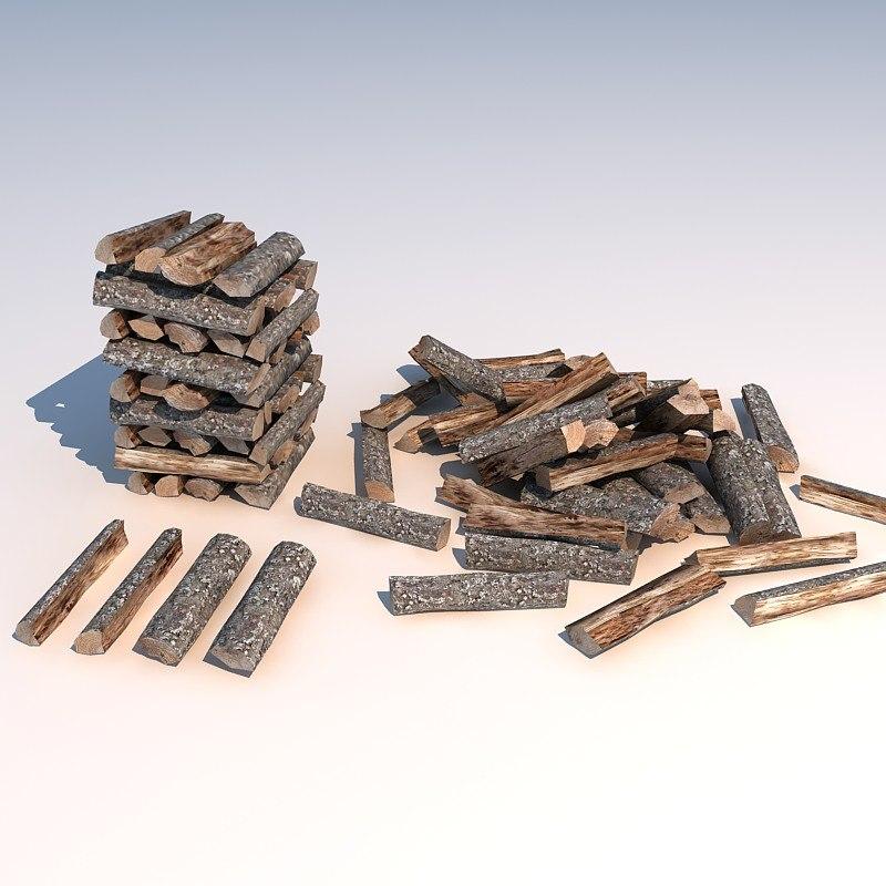 WoodPile01_03.jpg