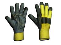 guantes max