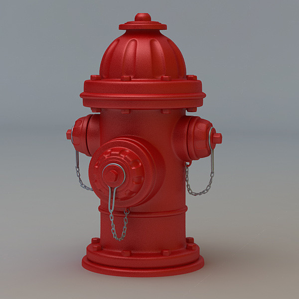 hidrant00.jpg