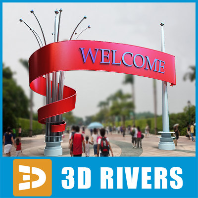 park-entrance_logo.jpg