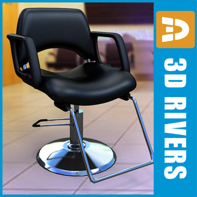 salon-chair_logo.jpg