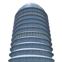 Building 101