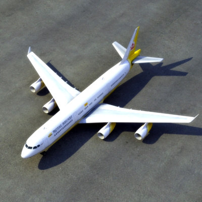A340_RoBruinei_Ground_13.jpg