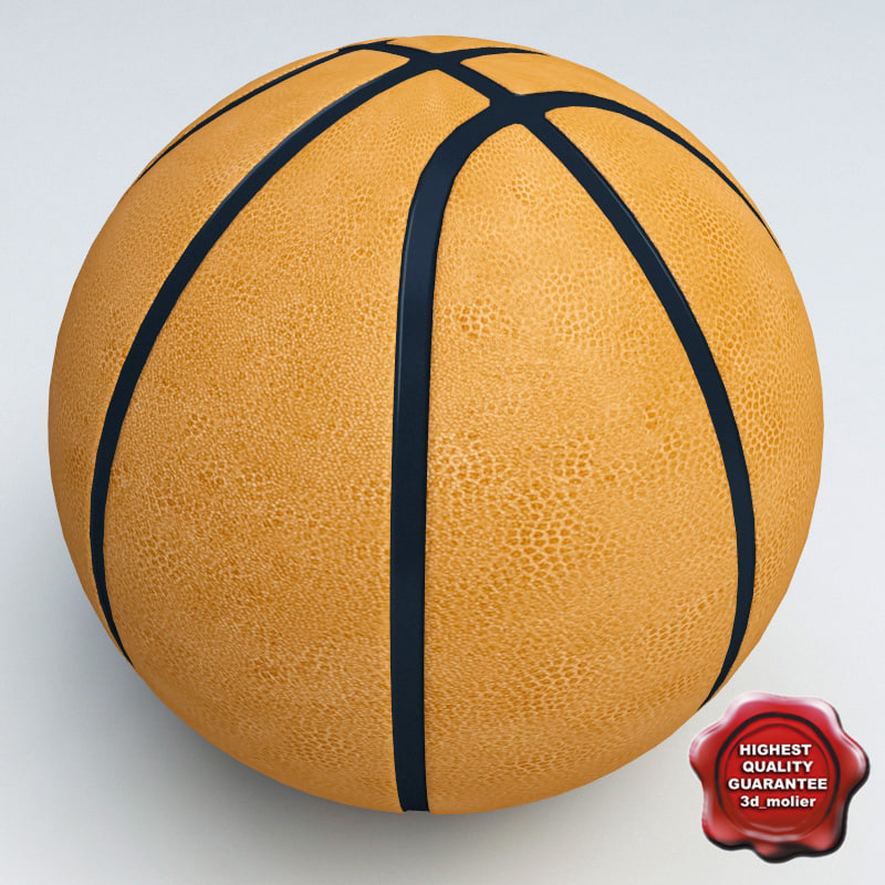 Basketball_Ball_0.jpg