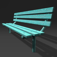 Bench_4.mb