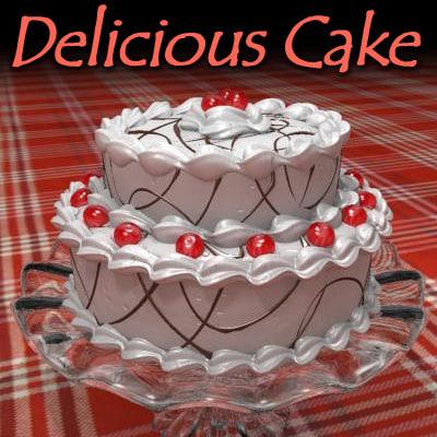 Cake_Wh_PROMO_1.jpg