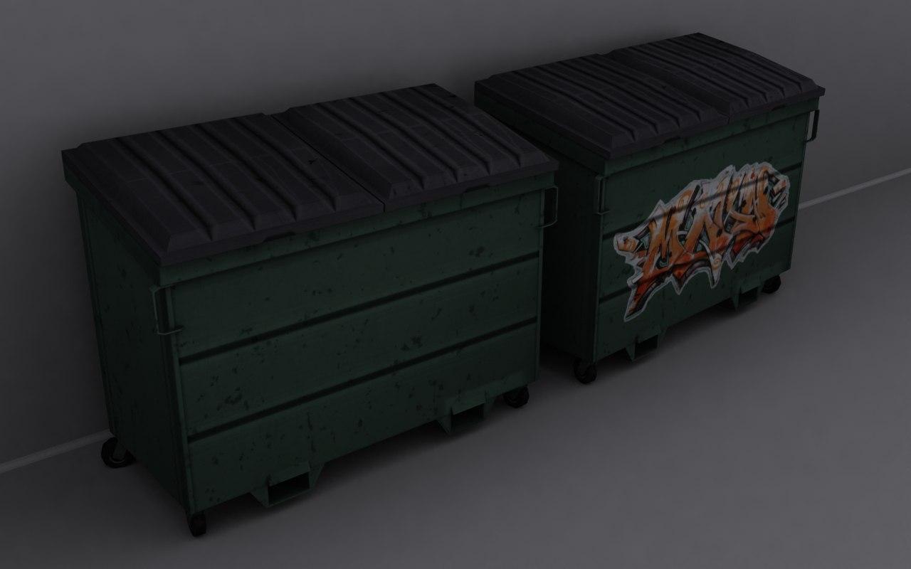 DumpsterL_03.jpg