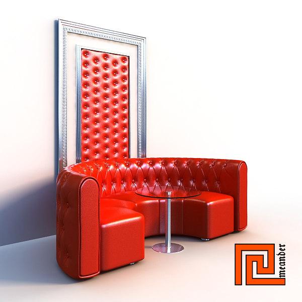 F_furniture_set_01_1.jpg