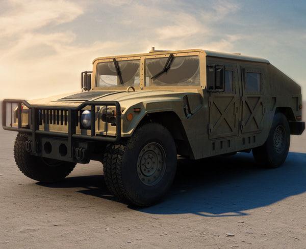 Humvee_thumb01.jpg