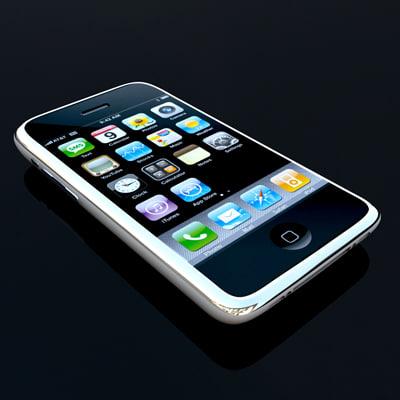 Iphone-1.jpg