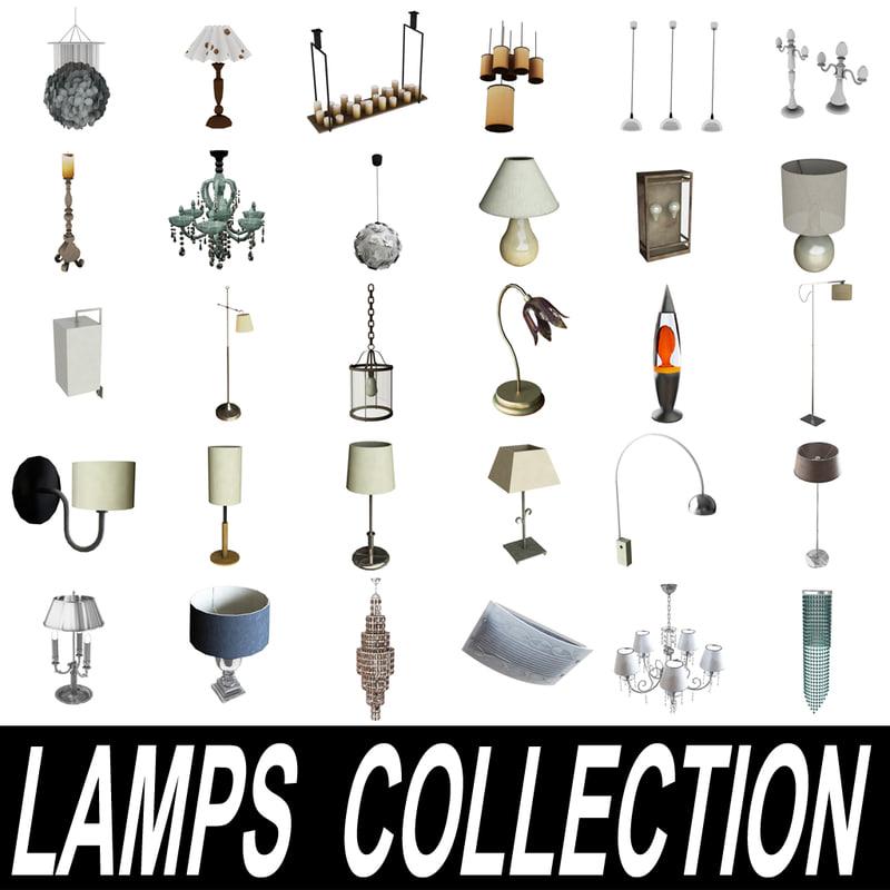 Lamps00-Portada.jpg