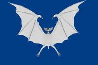 Bat.zip