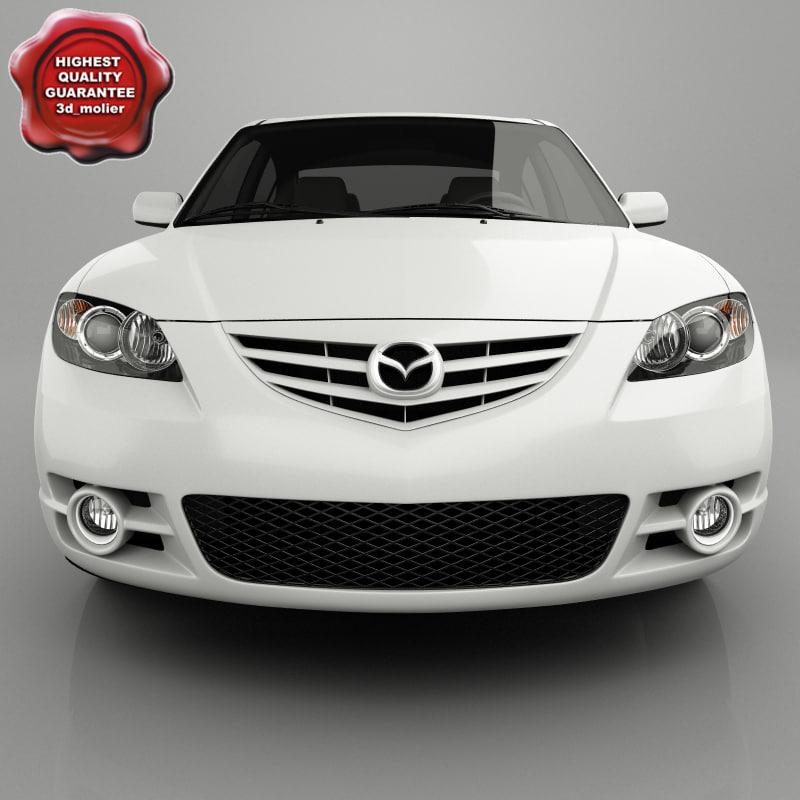Mazda_3_00.jpg