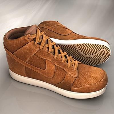 Nike.03_RES.JPG