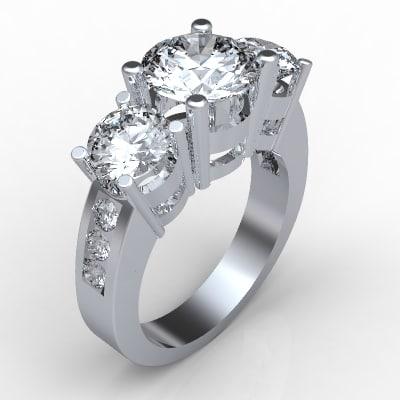 Ring-22.3dm