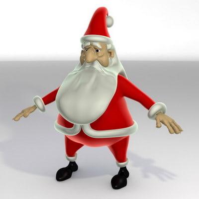 Santa_R_01.jpg