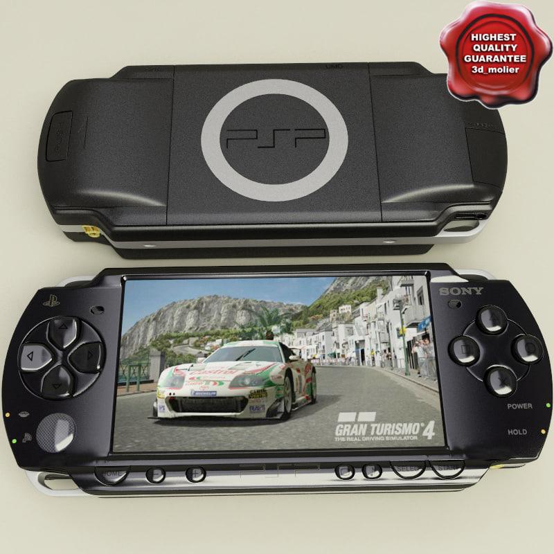 Sony_PSP_00.jpg
