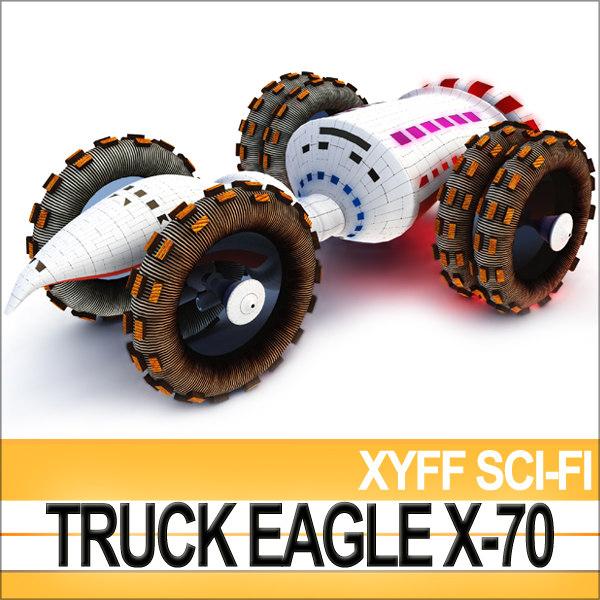 XyffSciFiTruckEagleX70Nwr.jpg
