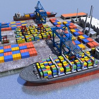3D_Dockyard_01.zip