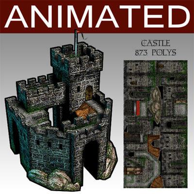 castle_cover.jpg