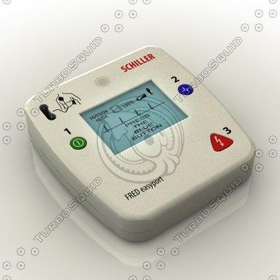 defibrilator_full_1.jpg