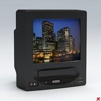 tv max