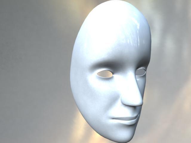 face_01_01.jpg
