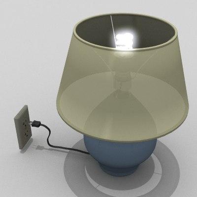 lamp_40003.jpg