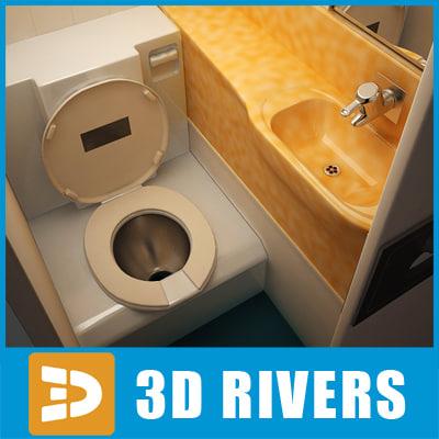 lavatory_logo.jpg