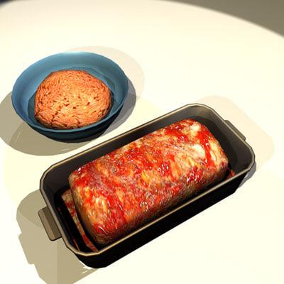 meatloaf01thn.jpg