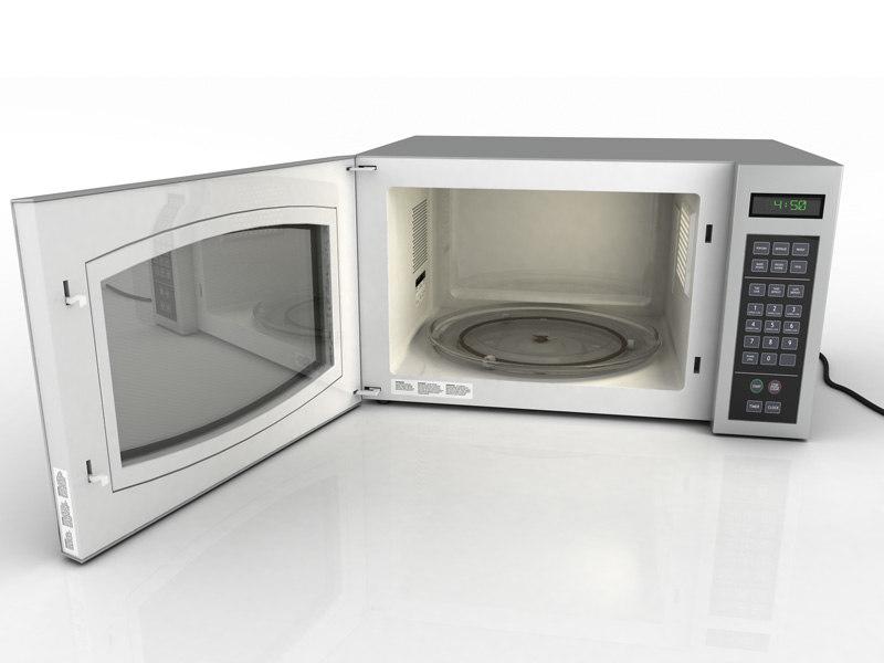 microwave_1_tnail_1.jpg