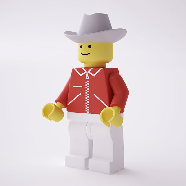minifig_shaded_front.jpg