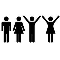 people symbols.max
