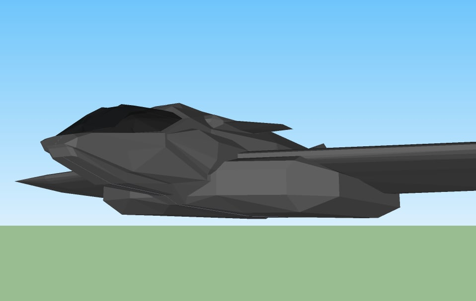 plane003-2.bmp
