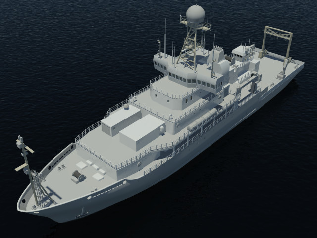 ship10.png