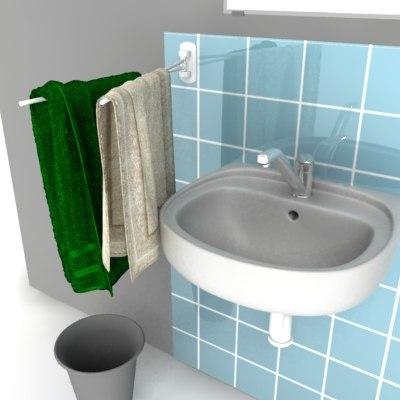 sink-02.jpg