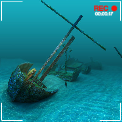4,000-year-old sunken ship found in Turkey is among oldest ... |Sunken Ships Underwater