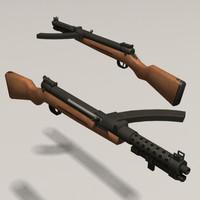 3d type 100