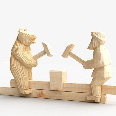 wooden_toy_07.jpg
