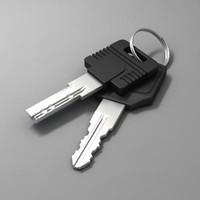 Keys max.rar
