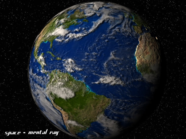 06_earth_004.jpg