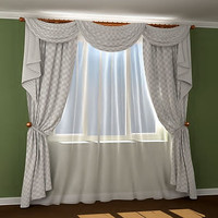 Curtain4 max.zip