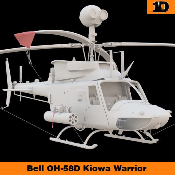Bell-OH-58D-Kiowa-Warrior_ferst.jpg