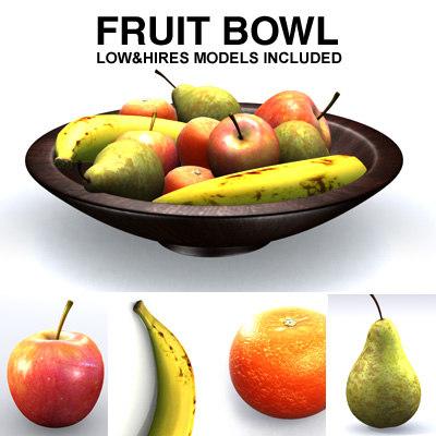 FruitBowl_Preview01.jpg