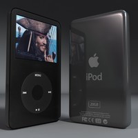 iPodVideo.zip