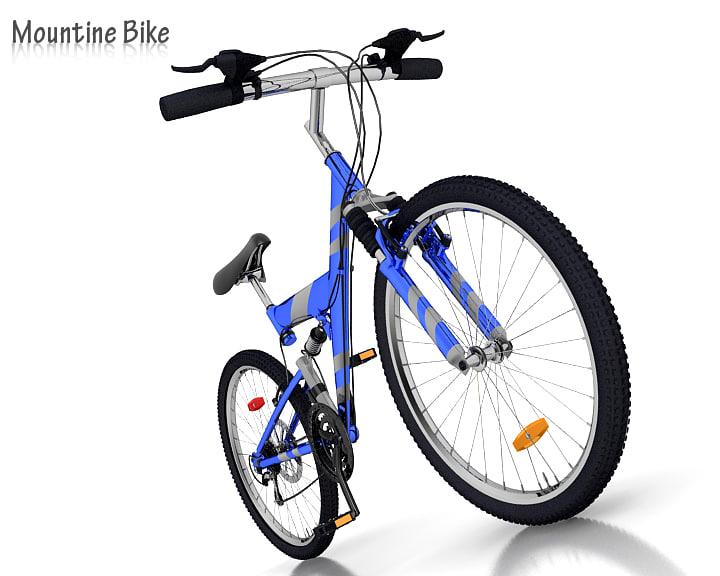 M_Bike_01.jpg