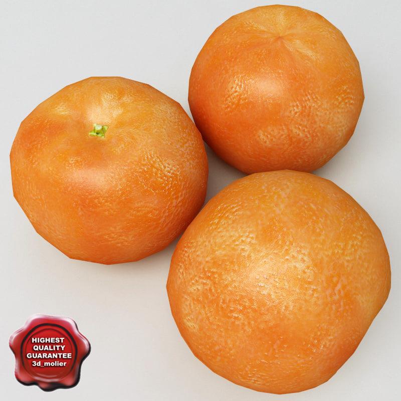Mandarine_0.jpg