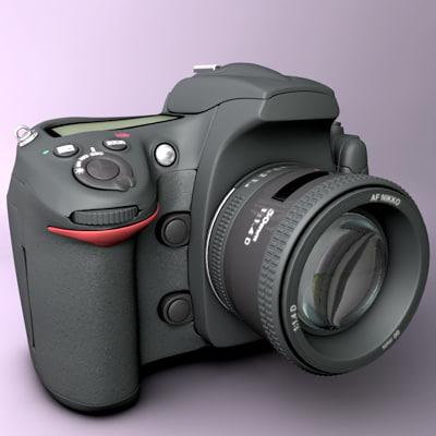 NikonD300_01.jpg