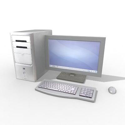 PC_01.jpg